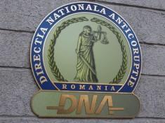 varianta DNA pag 1
