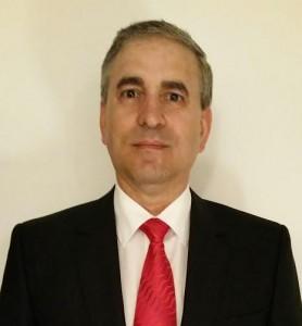 VICE CJ alexandru campeanu