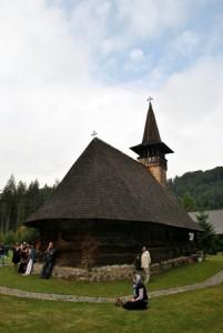 b-biserica-lapusna